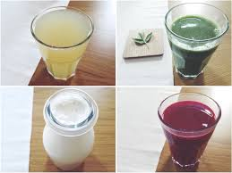 cooking light 3 day cleanse my diy 3 day juice cleanse recipe plan curiously conscious