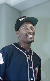 boyz n the hood u0027 at 25 a look back at 1991 u0027s black film