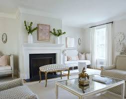 Benjamin Moore 2017 Colors by 2017 Color Trends And Inspiration For Interior Design Modern And