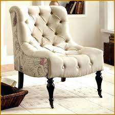 Contemporary Chairs Living Room Arm Chairs Living Room Cheap Armchairs Accent Modern Uk Bikas Info