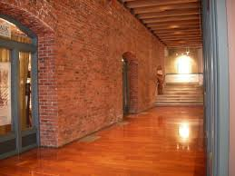 Home Design Stores Seattle Furniture Home Design Predictions For Kitchen Exposed Brick Wall