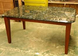 granite top island kitchen table bathroom pleasant pub table kitchen high bench your granite top