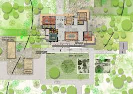 typical house plans design farmhou luxihome