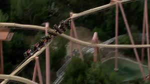 Six Flags Texas Accident 10 Year Old Dies After Six Flags Roller Coaster Ride Cnn Video