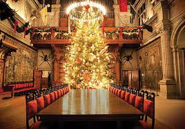 the banquet tree a at biltmore tradition biltmore