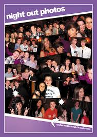 leavers yearbook year 13 yearbook sle pages hardy s yearbooks