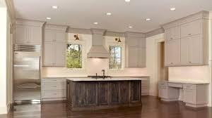 kitchen cabinet molding ideas kitchen cabinet crown molding ideas for cabinets 0 verdesmoke