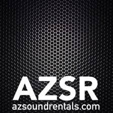 karaoke rentals karaoke rentals az sound rentals