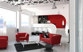 3d interior design design u0026 3d design with microvellum and autocad software
