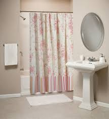 gorgeous classy shower curtain 61b6d0233f193692a019e9a8c43daccd glamorous classy shower curtain coral red shower curtain a seashell sheer ideas in pink and white