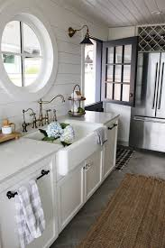 kitchen remodeling ideas for a small kitchen small kitchen remodel reveal the inspired room