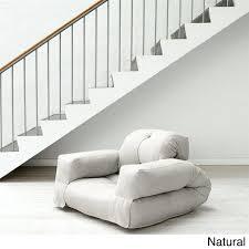 Single Futon Chair Bed Single Futon Chair Bed Medium Size Of Sofa Metal Futon Frame Pull