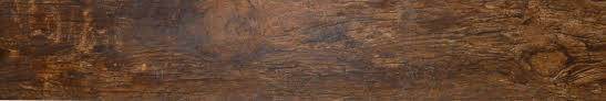 msi redwood mahogany 6 x 36 porcelain wood tile in glazed