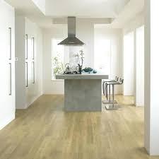 Ideas For Kitchen Floor Decoration Modern Kitchen Floor Tile