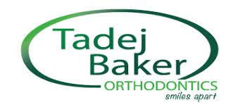 Comfort Dental Orthodontics Bakersfield Ca Bakersfield Ca Orthodontist Tadej Orthodontics Braces Invisalign