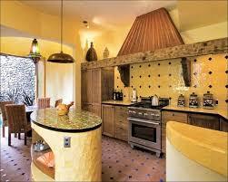 moroccan tile backsplash for sale white grey kitchen decorating