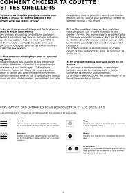 Ikea Lit Mezzanine Avec Clic Clac by Matelas 70x140 Ikea Gallery Of Matelas 70x140 Ikea With Matelas