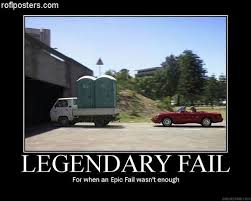 Fail Memes - image 2816 fail epic fail know your meme