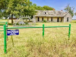 Old Ranch House Dr Toby Easley Tobyeasley Twitter