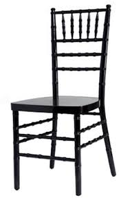 chair rentals nc chair rentals nc where to rent chair in raleigh