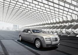 roll royce ghost wallpaper 2011 rolls royce ghost extended wheelbase conceptcarz com