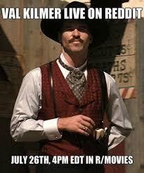 Val Kilmer Batman Meme - nice val kilmer batman meme u officialvalkilmer reddit kayak