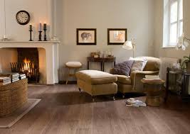 Laminate Flooring Costs How Much Does Vinyl Flooring Cost Hipages Com Au