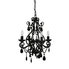 black chandelier for bedroom king size bedroom set