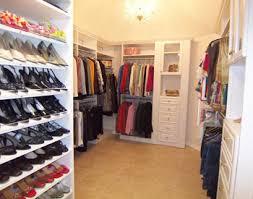 closets jacksonville the closet store custom closet organizers