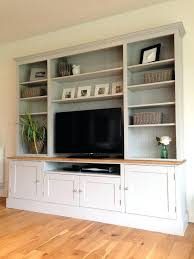 bookcase white tv stand with bookcase tv stand with matching