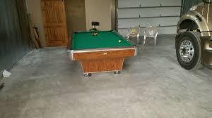 how to level a pool table blog pool table repairs in denver co the pool table experts