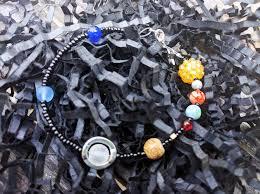 bracelet kit images Solar system bracelet kit learn the solar system as you bead a png