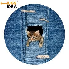 Round Bathroom Rug by Compare Prices On Area Rug Design Online Shopping Buy Low Price