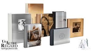 album photo mariage luxe livres et albums salon du mariage tours photos et tirages