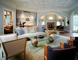 feng shui livingroom shui living room look to enhance your home balance and