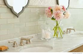 Dog Crate With Bathroom by Dog Crate Furniture Bathroom Mediterranean With Flowers Omaha