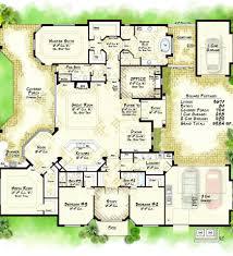 luxury floor plans with pictures luxury floor plan indian house plans luxury mini