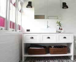 bathroom cabinets brisbane memsaheb net