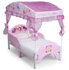Metal Toddler Bed 20 Themed Toddler Beds From Amazon Home Designing