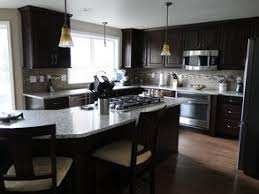 kitchen design center ltd home