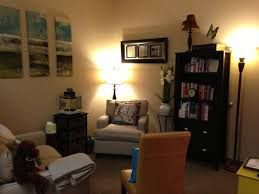 Counselor Office Decorating Ideas  Counseling office at Kingwood