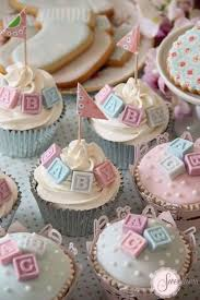 baby shower cupcakes for girl baby shower cupcake ideas best 25 ba boy cupcakes shower