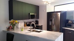 kitchen cabinets fort lauderdale counter top gallery new style kitchen cabinets corp