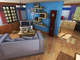 3D Home Design by LiveCAD 3 1