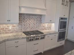 backsplash easy to install kitchen backsplash backsplashs