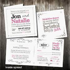 rsvp wedding invitation theruntime com
