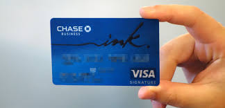 Credit Card Signs For Businesses Should You Get The British Airways Card Now Or Wait