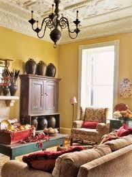 Best H Walls ColorPatternTips Images On Pinterest Wall - Family room wall color