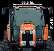 the 25 best kubota tractors ideas on pinterest used kubota