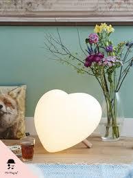 lampe miffy 80 cm lia lamp love is all mr maria design